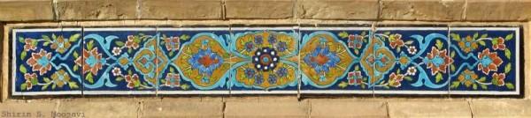 architecture, yazd, zoroastrian, shirin moosavi