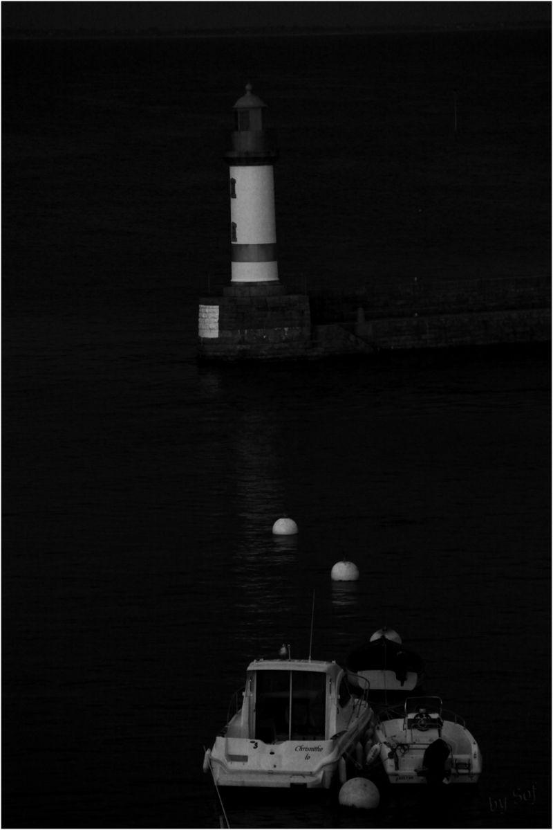 Port Tudy 3