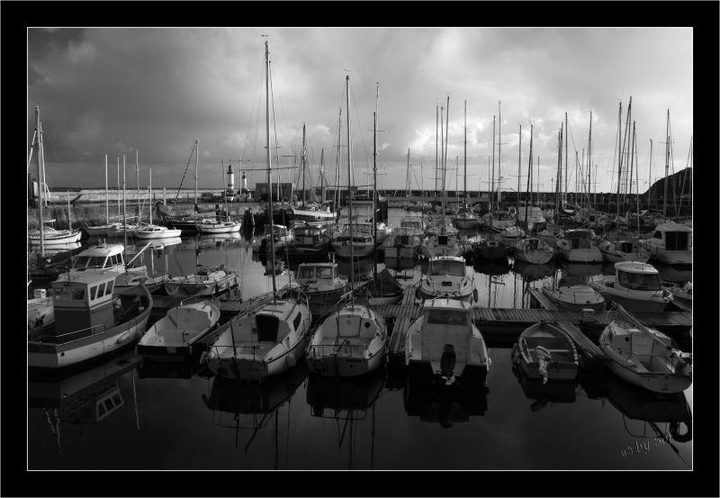 Port Tudy 4