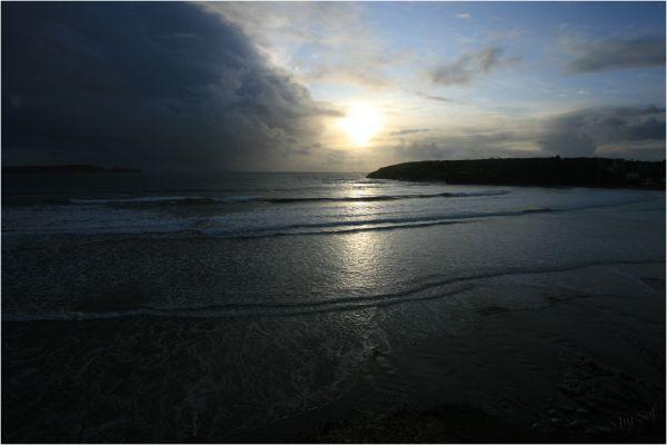 La plage de mes vingt ans
