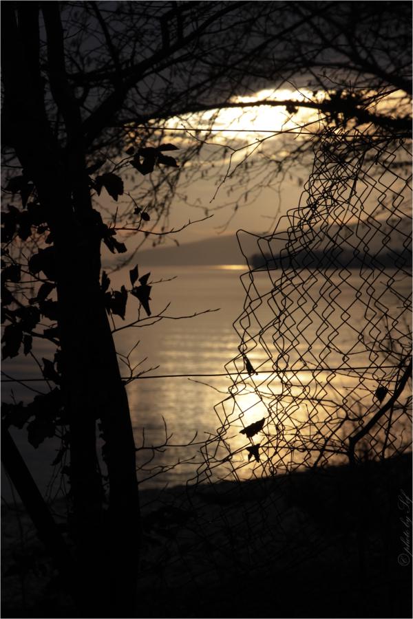 lac de Neuchatel