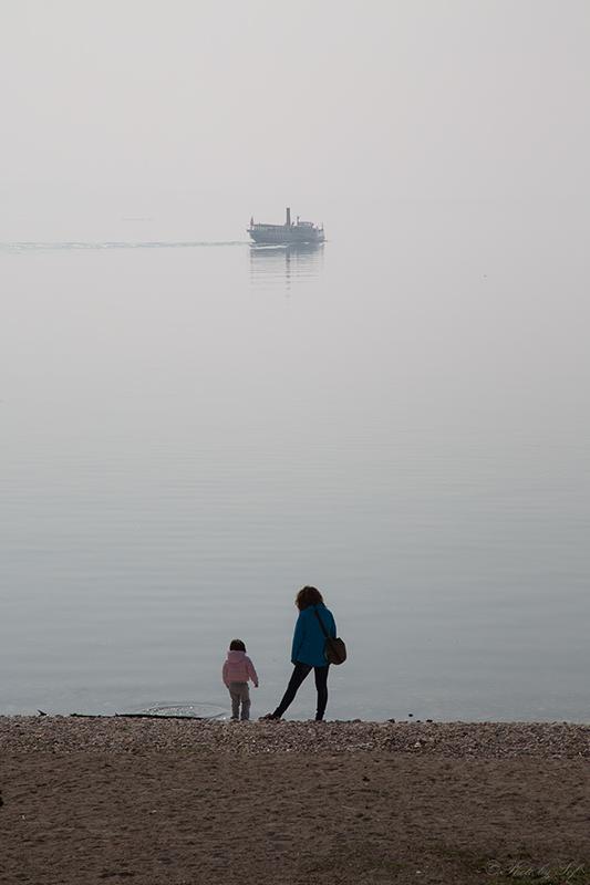 La vie à Neuchâtel (13)