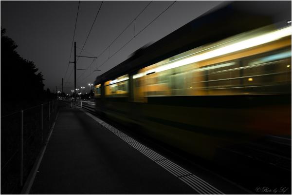 TN transportneuchatelois photoclub