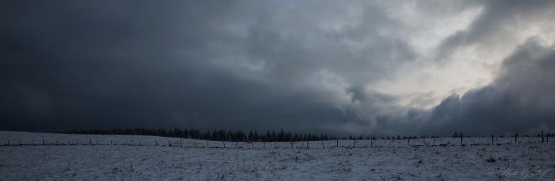 La neige manque (3)