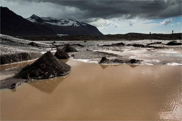Couleurs d'Islande