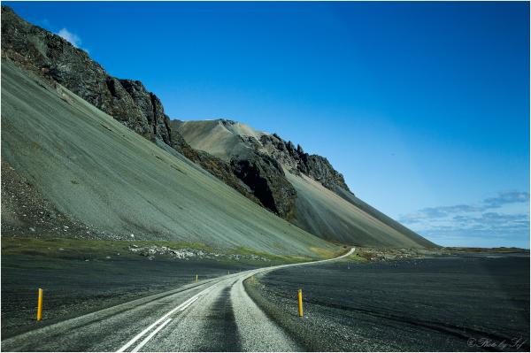 Sur les routes d'Islande (2)