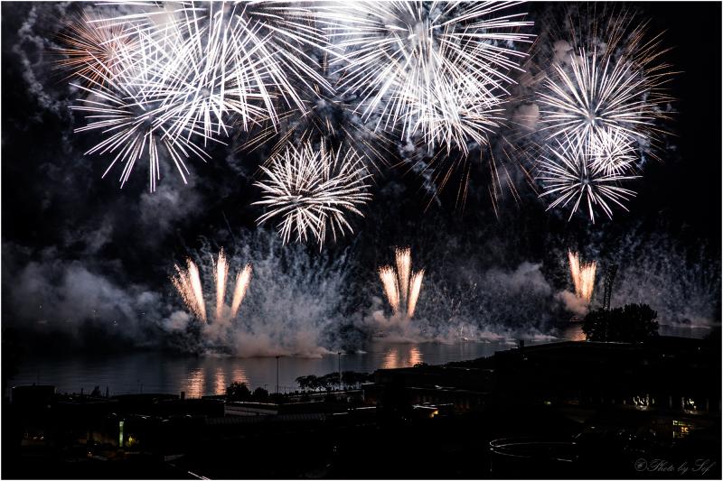 Fête nationale suisse