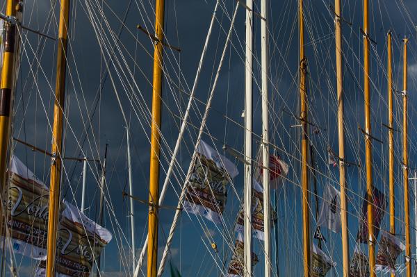 Voiles de Saint-Tropez (4)