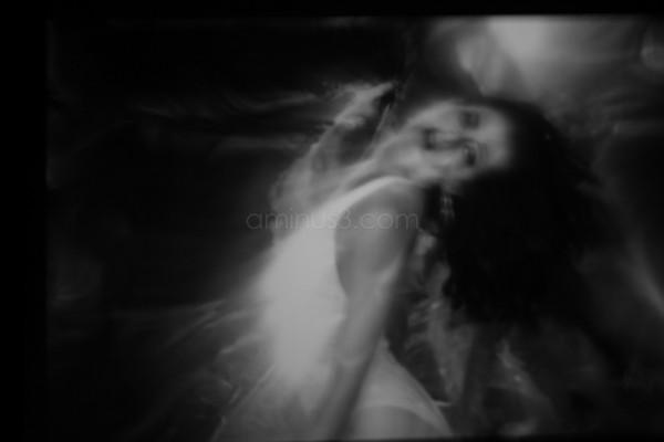 Film from L.A.'s Artwalk