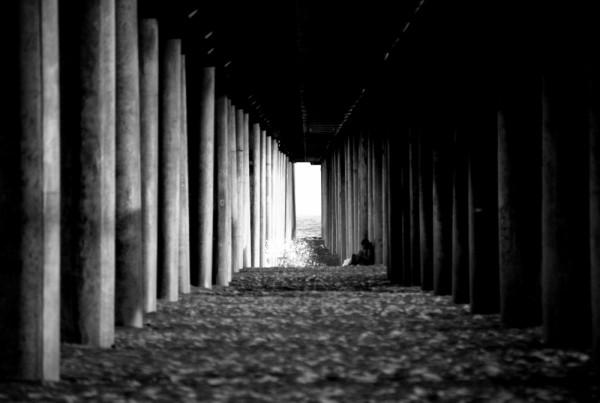Pillars of Emotion