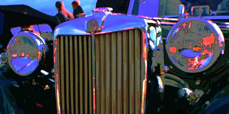MG-TD 1947