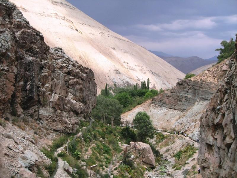 shekar'ab ahaar tehran sayehroshan toomaj