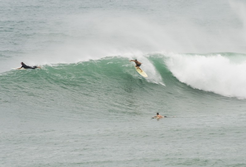 Surf Ghuetary