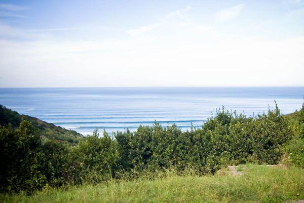 nomadas.eu, surf, jordi vila
