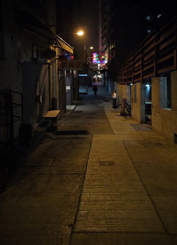wilmer street