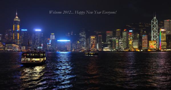 Happy New Year!:-)