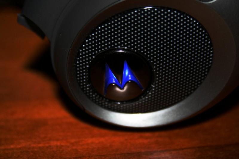 Bluetooth headphones...very nice!