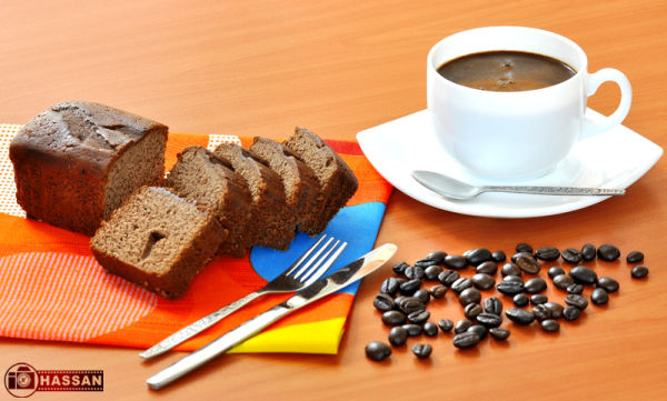 Coffee....( 2 )