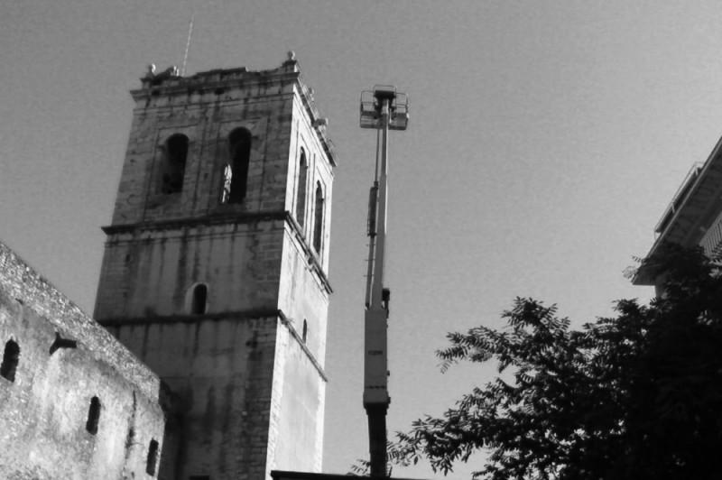 Vinaròs Ciutat, 23.06.08