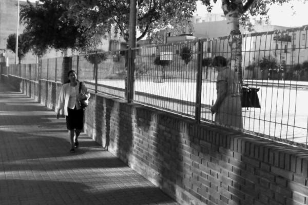 Vinaròs Ciutat, 25.06.08