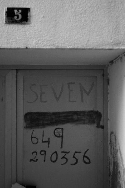 5+7, 001#B 20x30