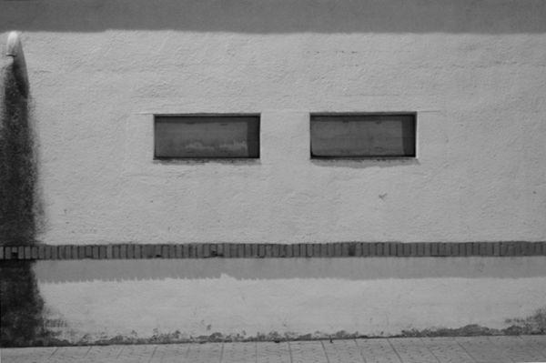 Sad I, 002#A 20x30 Vinaròs 19.11.08