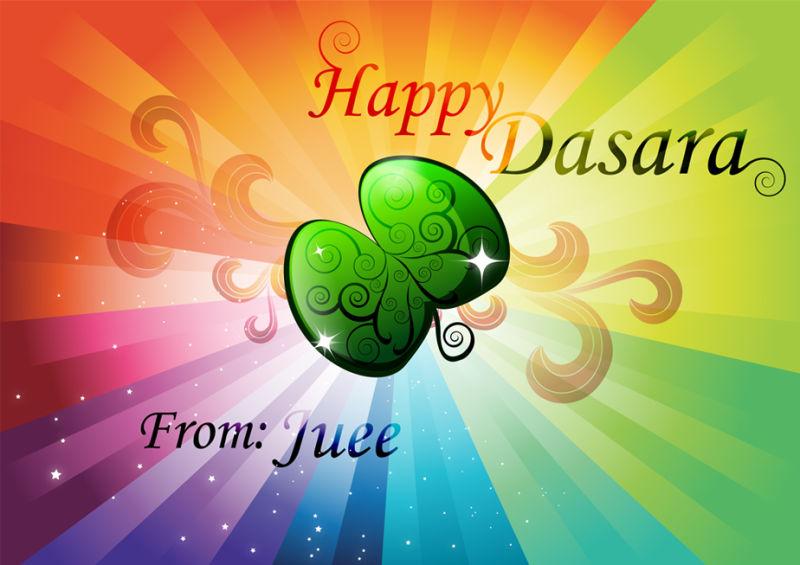 Dasera Festival