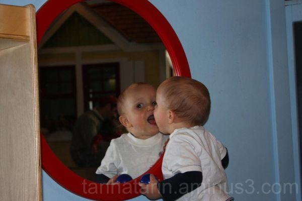 Self, Cyrus , Kiss, Love,