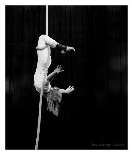 Circus under the Stars #5