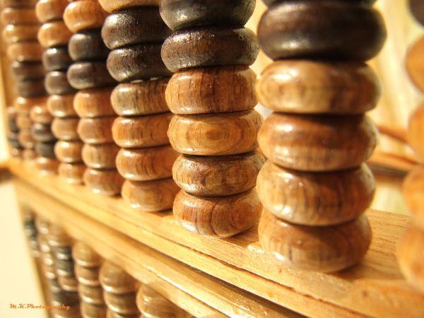 woodenpillars