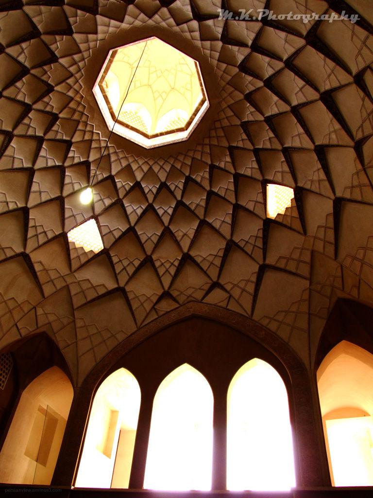 kashanhouse