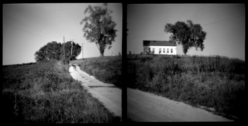 diana panorama - grant edwards photography