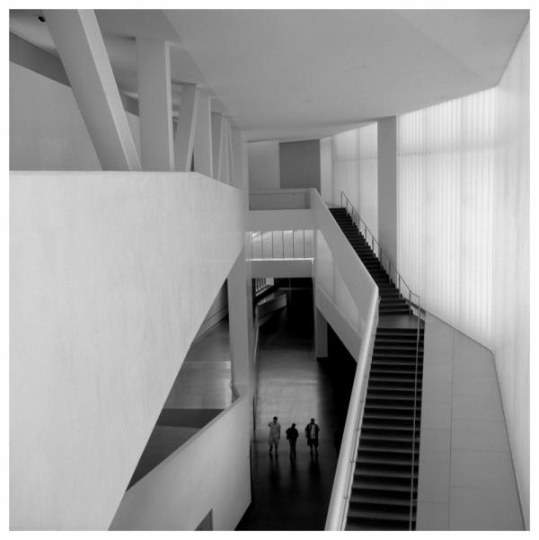 Bloch Bldg Iterior - grant edwards photography