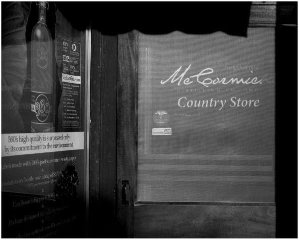 McCormick Country Store - Weston, Missouri