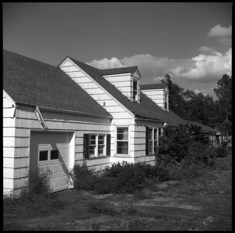 white haven estates - grant edwards photograph
