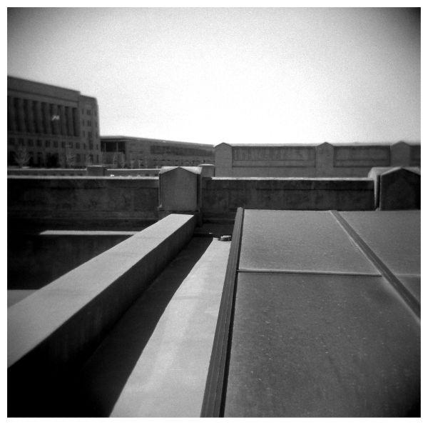 union station roof - grant edwards photography