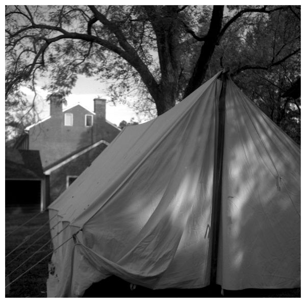 shawnee mission tent - grant edwards photography