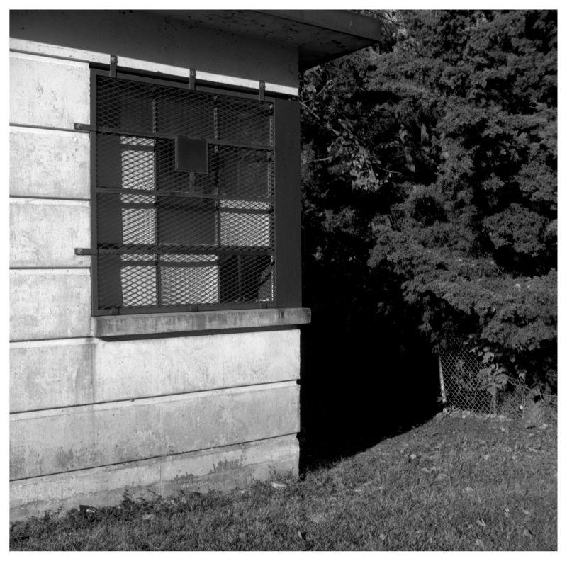 block building - grant edwards photographY