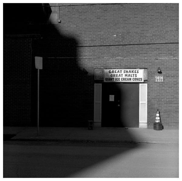 great shakes - grant edwards photography