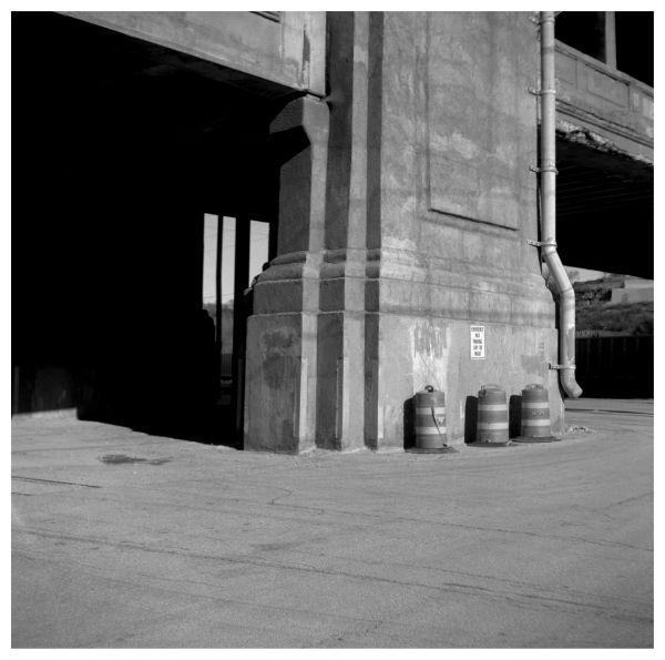 street ramp - grant edwards photography