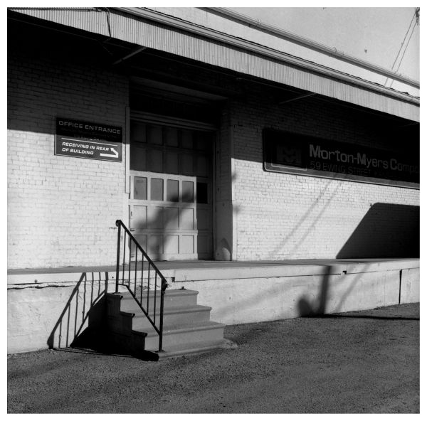 morton-myers co - grant edwards photography