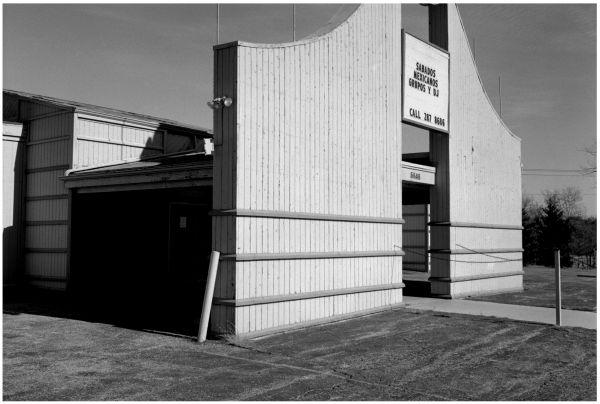 sabados mexicanos - grant edwards photography