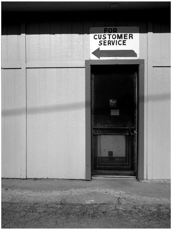 customer service - grant edwards photography