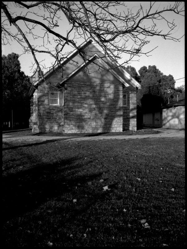 overland park masonic lodge - grant edwards photo