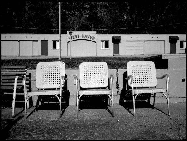 west haven motel - grant edwards photography