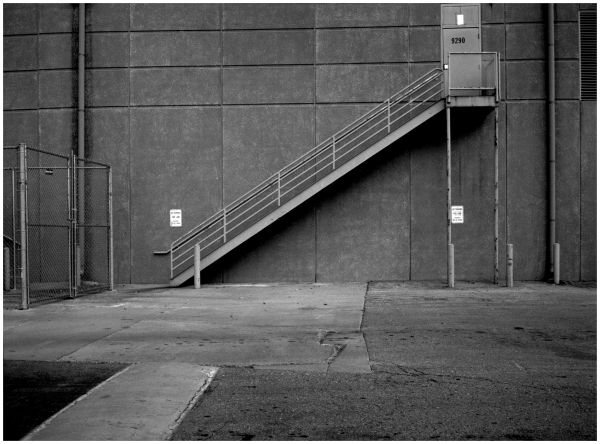 exterior stairs - grant edwards photography