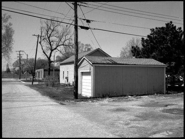 ne kcmo neighborhood - grant edwards photography