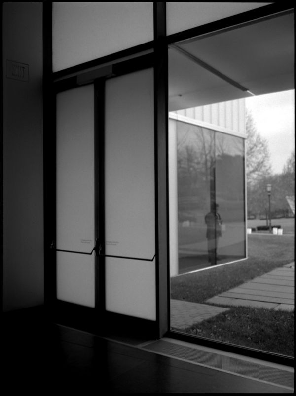 bloch building - grant edwards photography