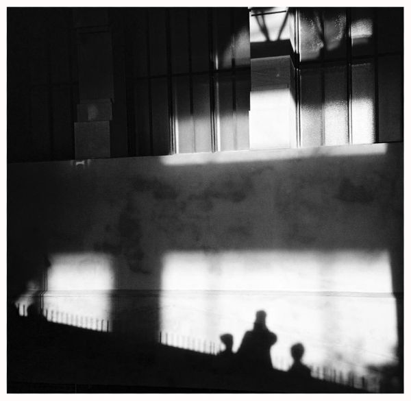 people shadows - grant edwards photography