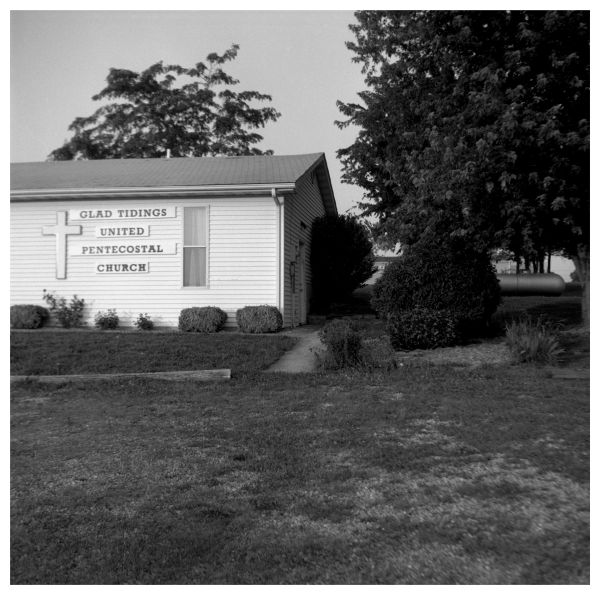 glad tidings church - grant edwards photography